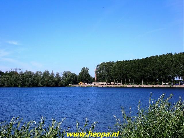 2021-06-14  Almere-stad plus   20 km  (84)