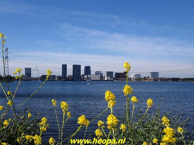2021-06-14  Almere-stad plus   20 km  (83)