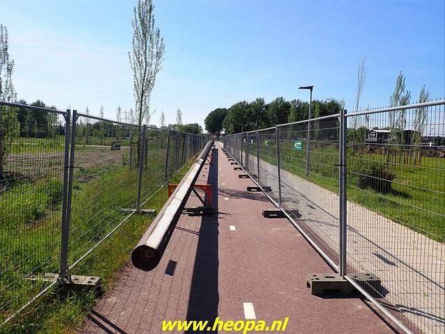 2021-06-14  Almere-stad plus   20 km  (81)