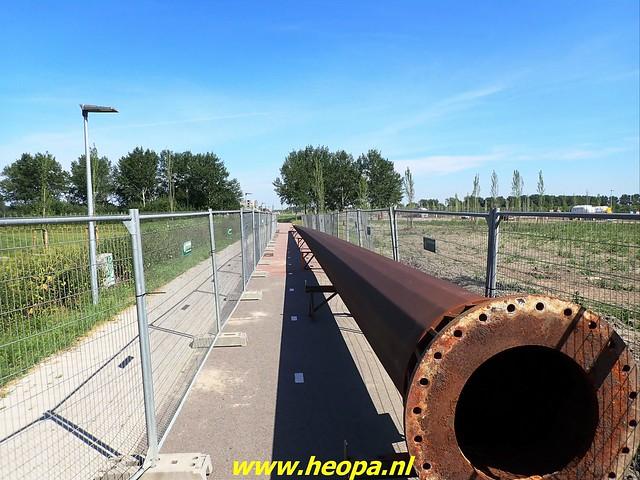 2021-06-14  Almere-stad plus   20 km  (80)