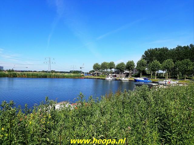 2021-06-14  Almere-stad plus   20 km  (78)