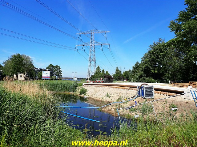 2021-06-14  Almere-stad plus   20 km  (76)