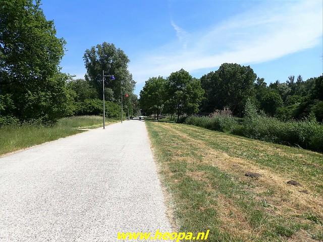 2021-06-14  Almere-stad plus   20 km  (63)