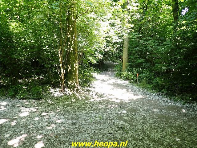 2021-06-14  Almere-stad plus   20 km  (60)