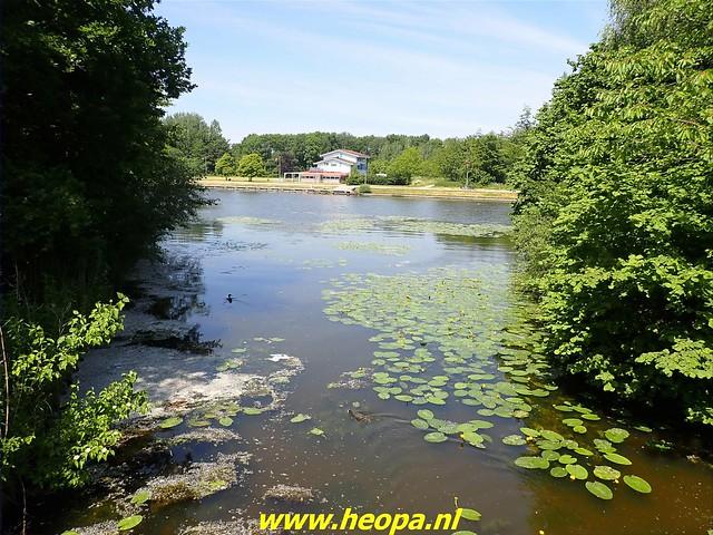 2021-06-14  Almere-stad plus   20 km  (56)