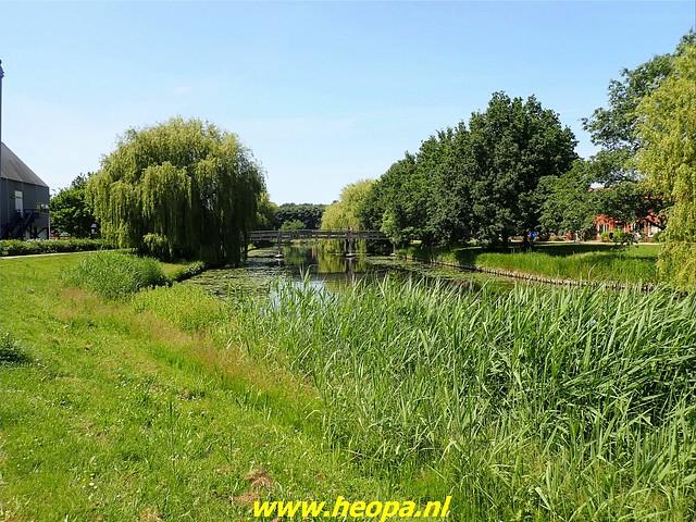 2021-06-14  Almere-stad plus   20 km  (49)