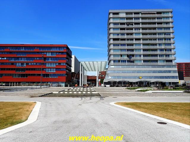 2021-06-14  Almere-stad plus   20 km  (22)