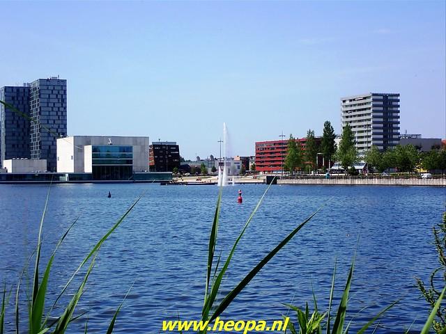 2021-06-14  Almere-stad plus   20 km  (16)