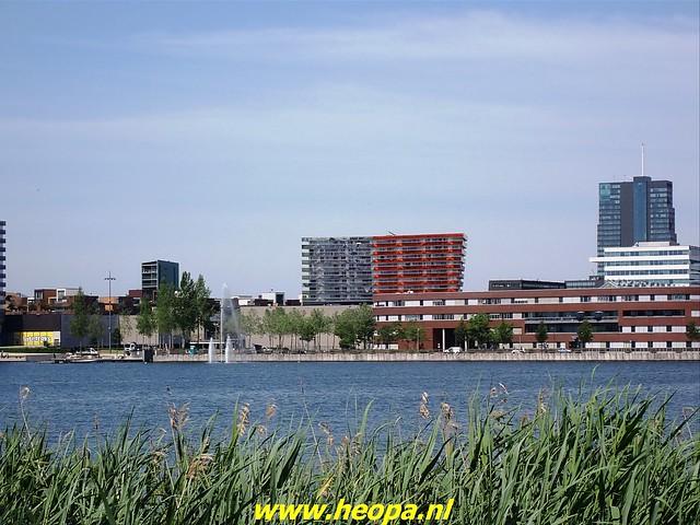 2021-06-14  Almere-stad plus   20 km  (14)