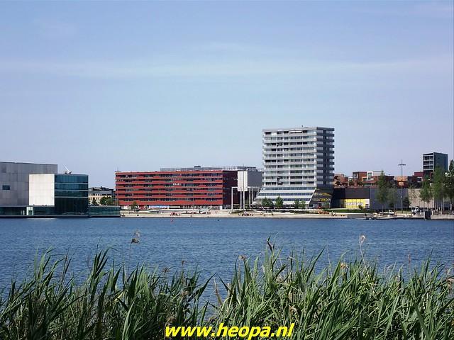 2021-06-14  Almere-stad plus   20 km  (13)