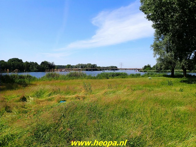 2021-06-14  Almere-stad plus   20 km  (2)