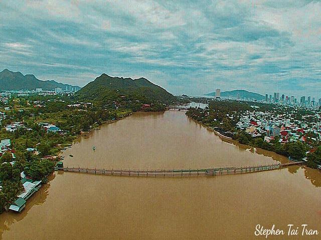 Live Virtual Tour Countryside Nha Trang