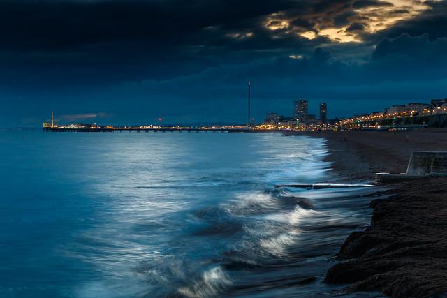 Brighton - Sussex