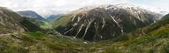 PanoramicaValFedariaDalCassana_L160431_441_PtGui.jpg
