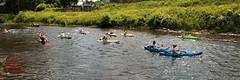 KayakForKids2021-101