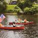 KayakForKids2021-95