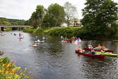 KayakForKids2021-94