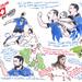 Euro 2020 ITA-SUI
