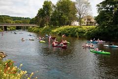 KayakForKids2021-89