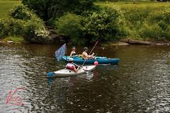 KayakForKids2021-73