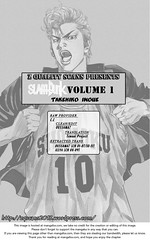 vslamdunk_volume_001_002