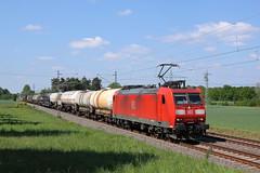 20110504-DB185022