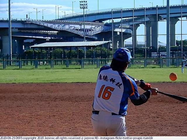 2020-08-23 0693 baseball sequence