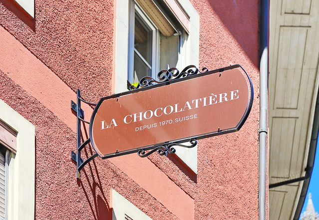 La Chocolatiere in Lausanne VD 28.5.2021 0884