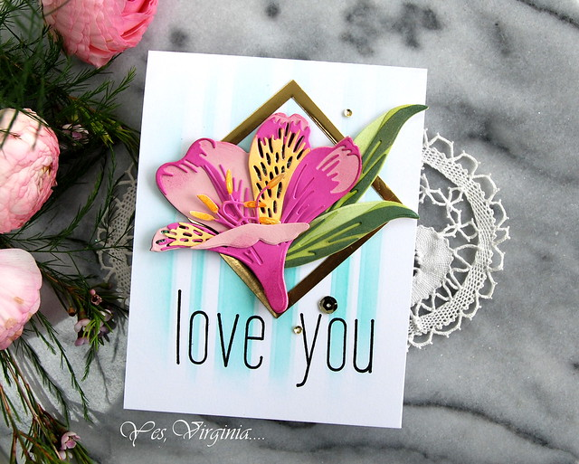 love you -003