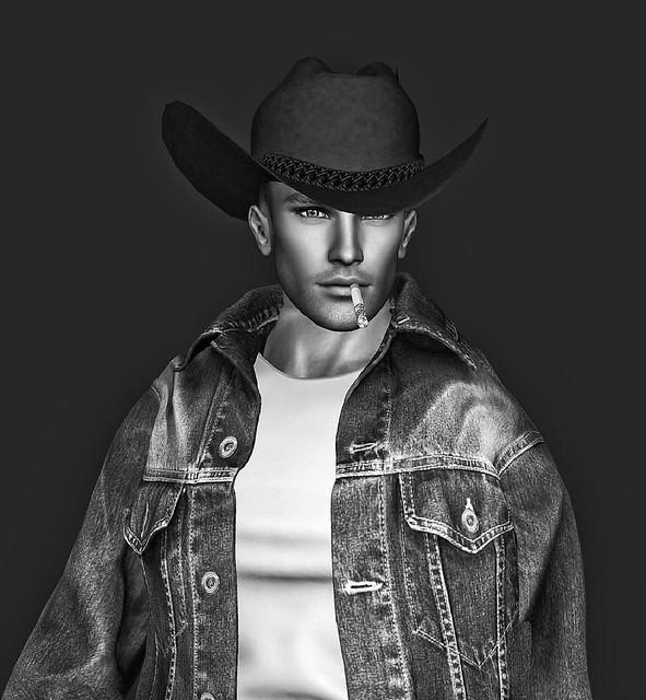 Your Cowboy