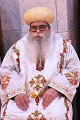 الأنبا صرابامون أسقف ورئيس دير الأنبا بيشوي (7)