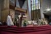 Faith Ordination_selects_06-12-2021-086