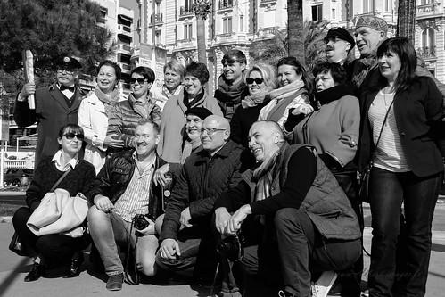 Cannes croisette-1