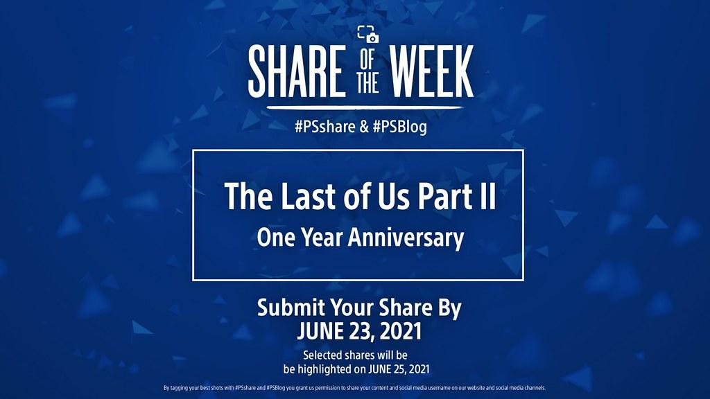 51253075637 1180884e4c b Share of the Week – Ratchet & Clank: Rift Apart – PlayStation.Blog