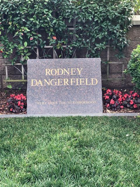 Rodney_Dangerfield