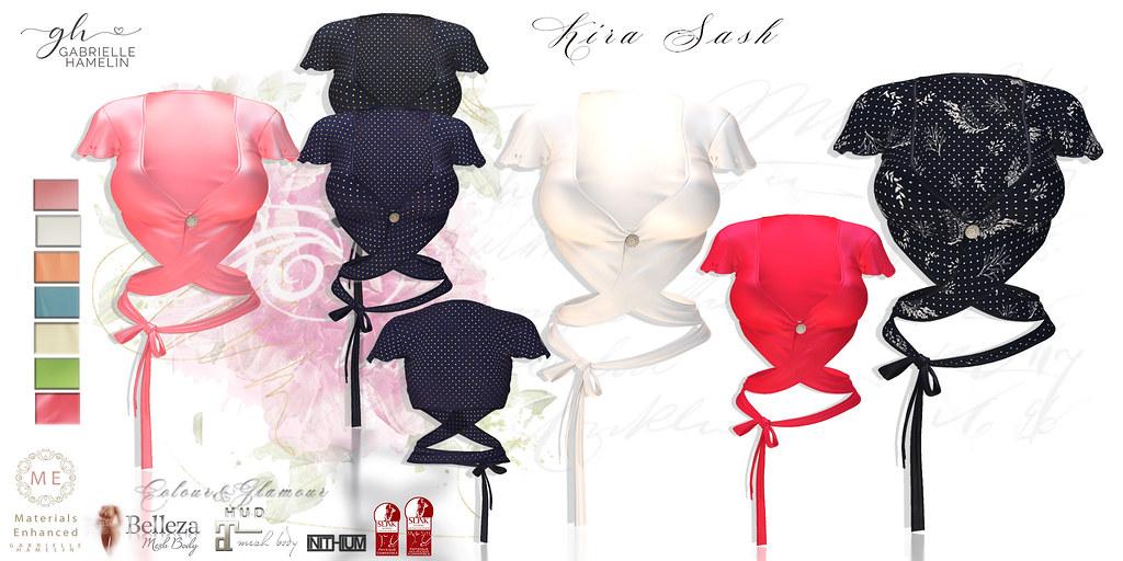 Kira-Poster-Sash-Wrapped