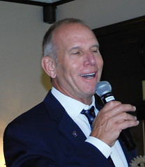 Eric R.