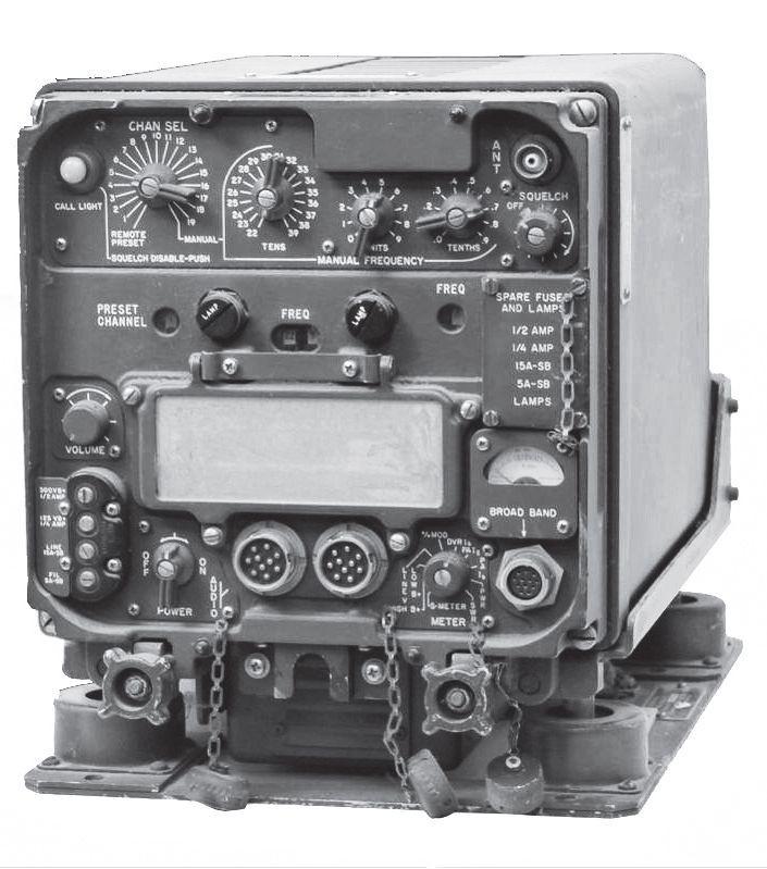 Radio-VRC-24-70y-1