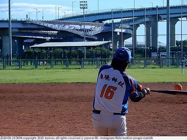 2020-08-23 0694 baseball sequence