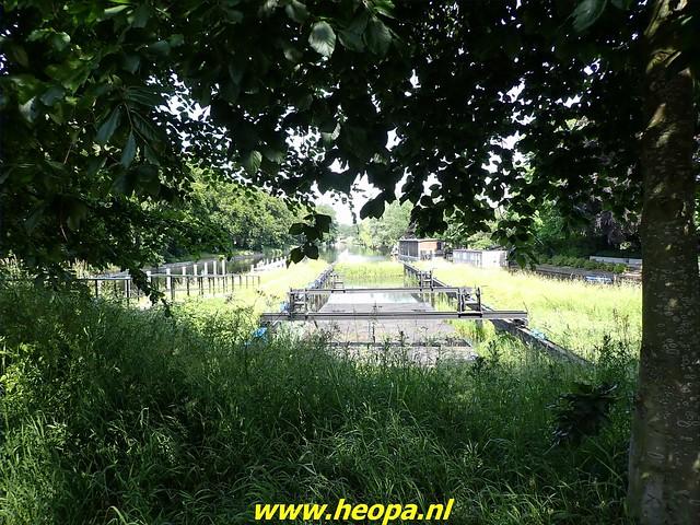 2021-06-15           't Harde NS -- Zwolle NS 34 km   (153)