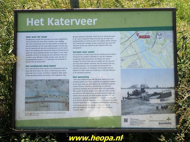 2021-06-15           't Harde NS -- Zwolle NS 34 km   (150)