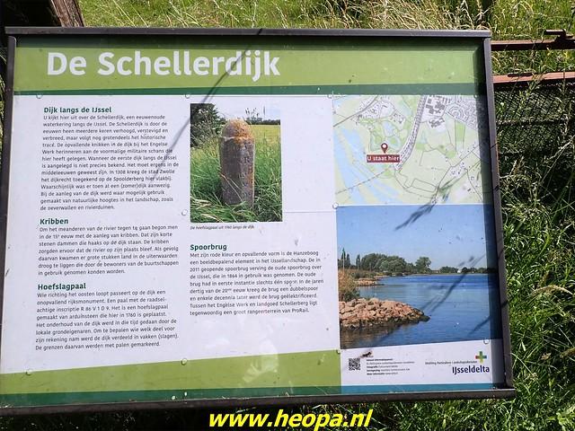 2021-06-15           't Harde NS -- Zwolle NS 34 km   (137)