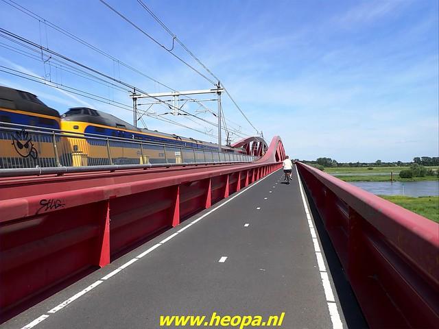 2021-06-15           't Harde NS -- Zwolle NS 34 km   (130)