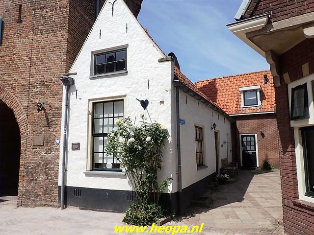 2021-06-15           't Harde NS -- Zwolle NS 34 km   (113)