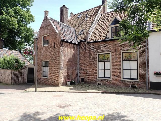 2021-06-15           't Harde NS -- Zwolle NS 34 km   (99)