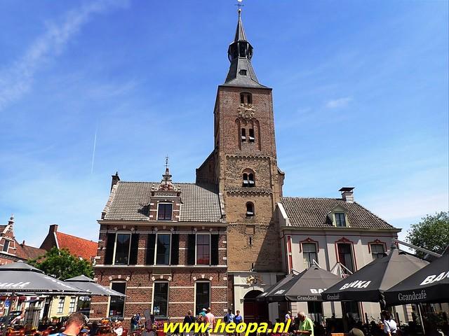 2021-06-15           't Harde NS -- Zwolle NS 34 km   (96)
