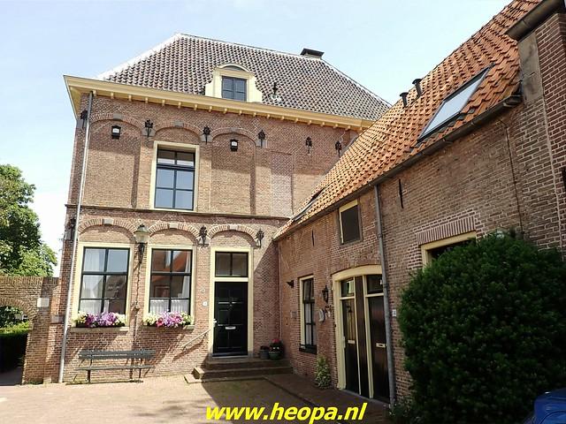 2021-06-15           't Harde NS -- Zwolle NS 34 km   (89)