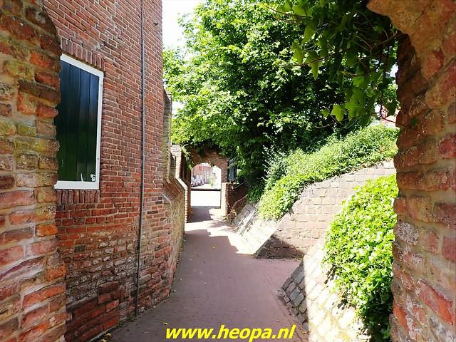 2021-06-15           't Harde NS -- Zwolle NS 34 km   (78)