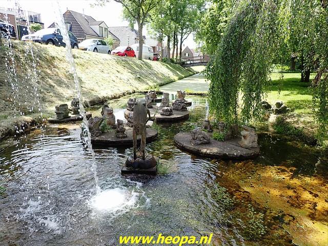 2021-06-15           't Harde NS -- Zwolle NS 34 km   (74)