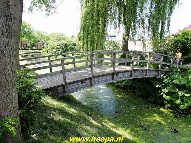 2021-06-15           't Harde NS -- Zwolle NS 34 km   (72)